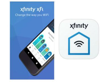 xfinity-xfijpg