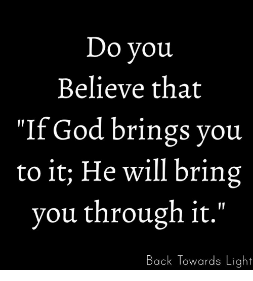 do-you-believe-that-if-god-brings-you-to-it-35084929.png